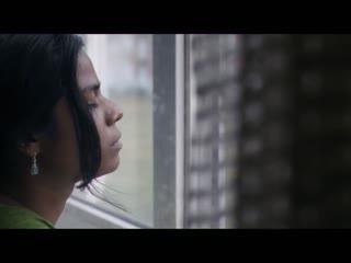 Dheepan - Official Trailer HD