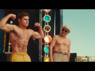 Dirty Grandpa - Official Trailer HD