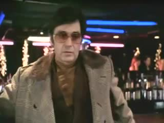 Donnie Brasco - Official Trailer
