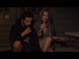 Drinking Buddies - Official Trailer HD