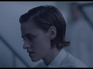 Equals - Official Trailer HD