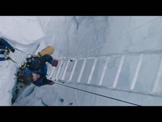 Everest - Official Trailer HD