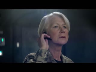 Eye in the Sky - Official Trailer HD