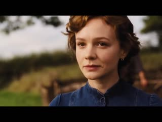 Far from the Madding Crowd - Official Trailer HD