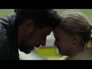 Fathers and Daughters - Official Trailer
