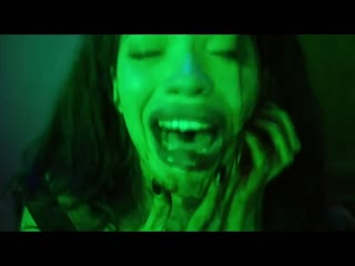 Fear Clinic - Official Trailer HD