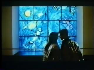Ferris Bueller's Day Off (1986) - Official Trailer