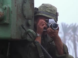 Full Metal Jacket - Official Trailer HD