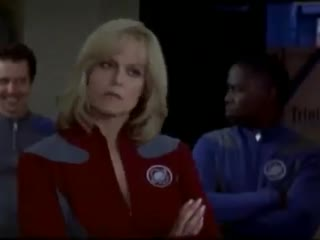 Galaxy Quest - Official Trailer