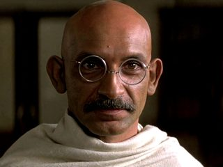 Gandhi - Official Trailer HD