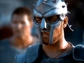 Gladiator - Official Trailer