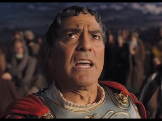 Hail, Caesar! - Official Trailer HD