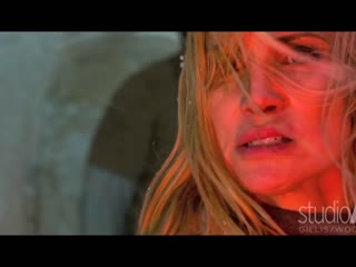 Harbinger Down - Official Trailer HD