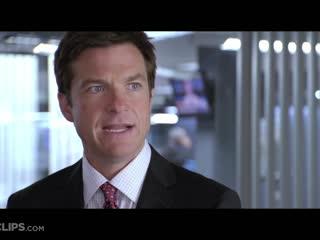 Horrible Bosses - Official Trailer HD