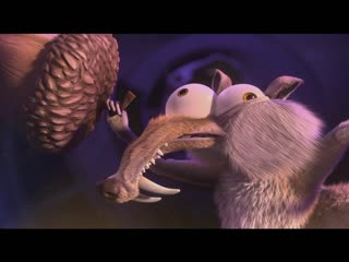 Ice Age: Collision Course - Official Trailer HD
