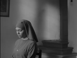 Ida - Official Trailer HD