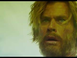 In the Heart of the Sea - Official Trailer HD