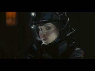 Infini - Official Trailer HD