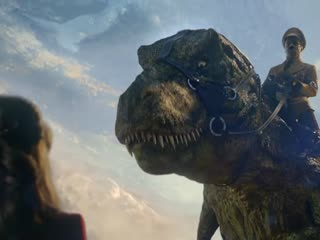 Iron Sky The Coming Race - Official Teaser HD
