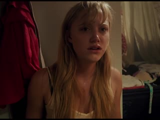 It Follows - Official Trailer HD