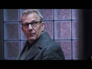 Jack Ryan: Shadow Recruit - Official Trailer HD