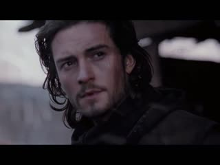 Kingdom Of Heaven - Official Trailer HD