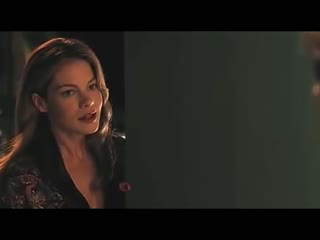 Kiss Kiss Bang Bang - Official Trailer HD
