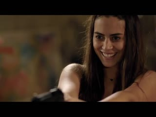 Knock Knock - Official Trailer HD