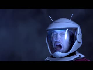 Lazer Team - Official Trailer HD