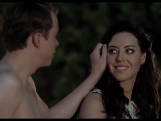 Life After Beth - Official Trailer HD