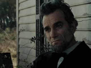 Lincoln - Official Trailer HD