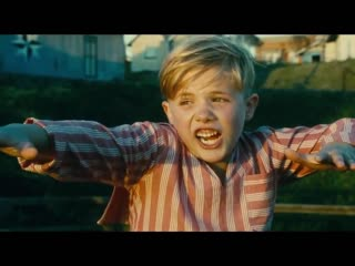 Little Boy - Official Trailer HD