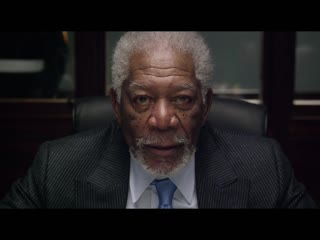 London Has Fallen - Official Trailer HD