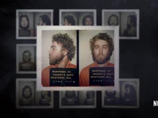 Making A Murderer -  Official Trailer HD