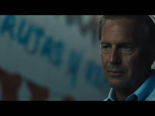 McFarland, USA - Official Trailer HD