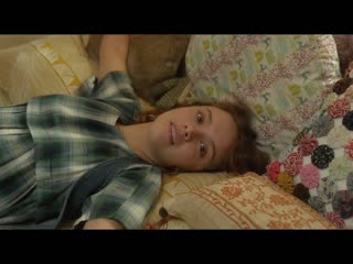 Me Earl and the Dying Girl - Official Trailer HD