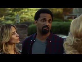 Meet the Blacks - Official Trailer HD