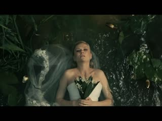 Melancholia - Official Trailer HD