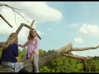 Miracles From Heaven - Official Trailer HD