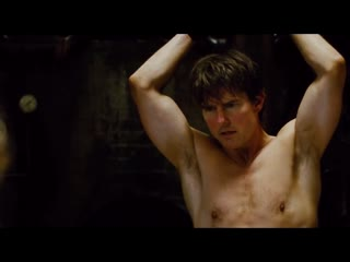 Mission: Impossible - Rogue Nation - Official Trailer HD
