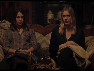 Mistress America - Official Trailer HD