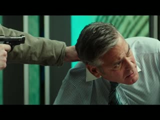 Money Monster - Official Trailer HD