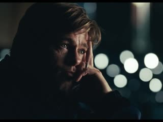 Moneyball - Official Trailer HD
