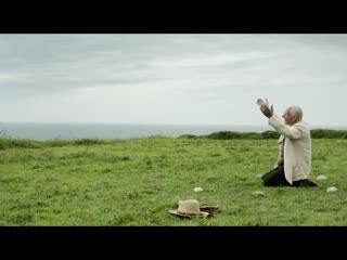 Mr. Holmes - Official Trailer HD