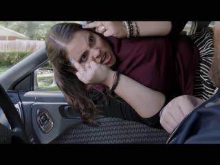 Neighbors 2: Sorority Rising - Official Trailer HD