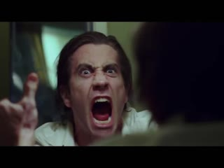 Nightcrawler - Official Trailer HD