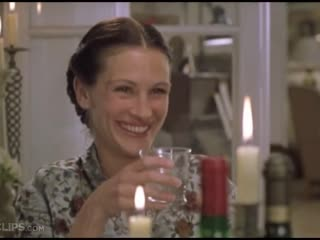 Notting Hill - Official Trailer HD