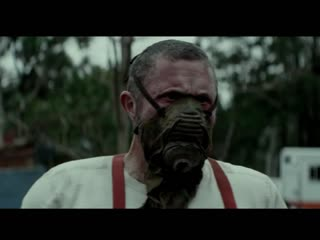 Old 37 - Official Trailer HD
