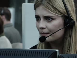 Operator - Official Trailer HD