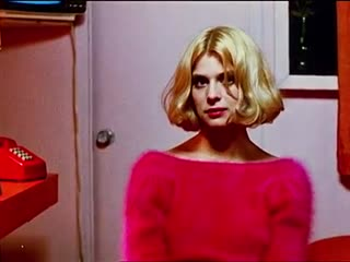 Paris, Texas - Official Trailer